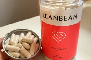 leanbean diet pills